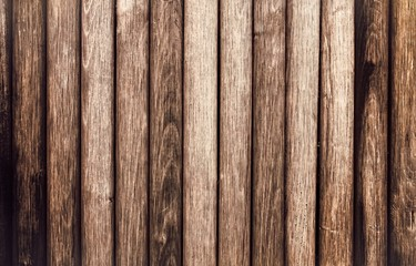 grunge wood panels natural texture