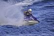 speed jet ski