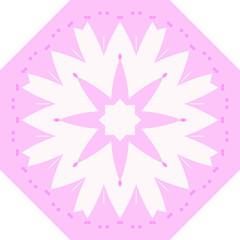Pink_2_22