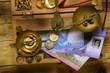 ¿Donde y como comprar oro en Chile ? Precio del oro