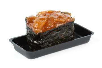 Jelly Fish Sushi
