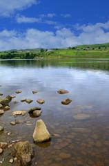grassholm reservoir
