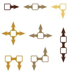 Fat design elements