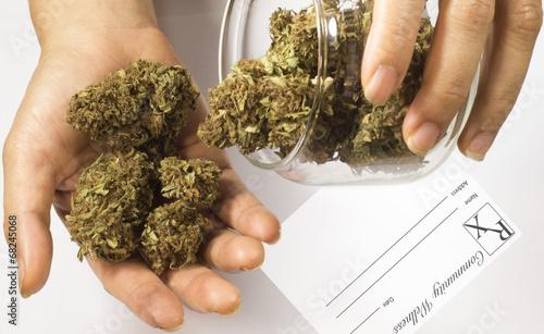 medical marijuana 11