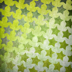 stained paper background