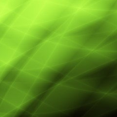 Power green ecology nature abstract wallpaper