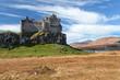 Duart Castle, Isle of Mull - 68250026