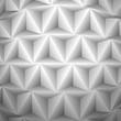 выпуклые треугольники