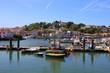 ������, ������: Le port de Saint Jean de Luz Pays Basque