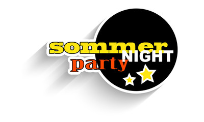 sommer_night_party
