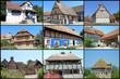 Eco musée d'Alsace