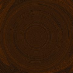 Wood rings generated hires texture