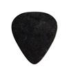 Guitar pick - 68263208