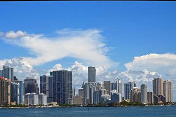 Miami Modern Architecture