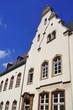 Altes Rathaus in EUSKIRCHEN ( bei Bonn )
