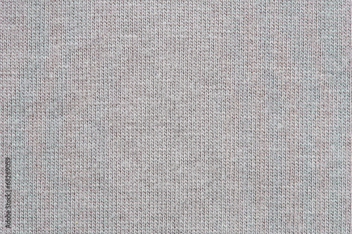 Fotobehang Stof Close up shot of fabric taxture
