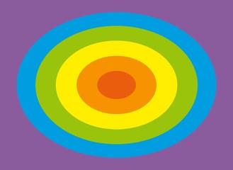 rainbow flag fantasy