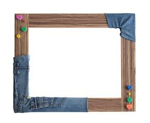 Frame 08