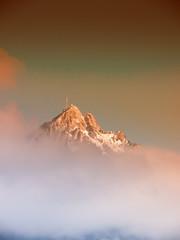 mountain wendelstein (25)