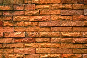 wallbrick