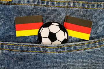 Fußballdeutschland