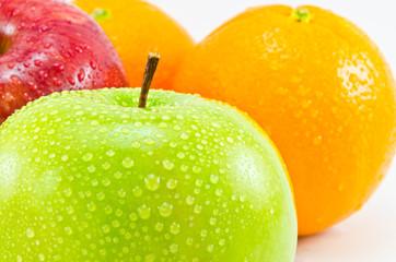 .fruit