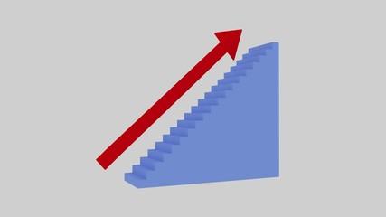 Карьерная лестница 6