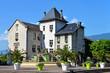Rathaus von Aix-les-bains - 68289295