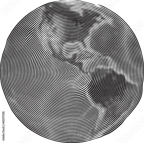 Guilloche Americas - 68297008