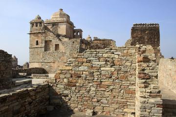 Rana Kumbh Palace