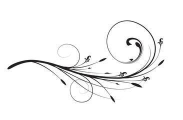 Swirl plant lines