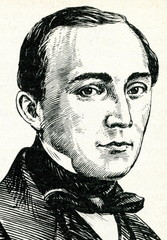 Rudolf Virchow, father of modern pathology