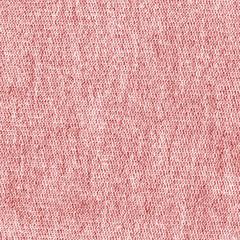 gray plaid fabric texture