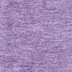 violet textile  texture closeup as background