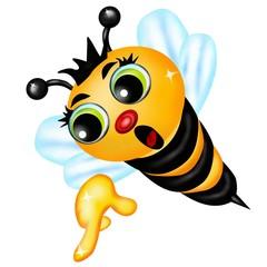 ape regina spot bis