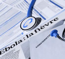 épidémie,virus ebola,recherche,laboratoire