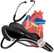 logo medicina sportiva
