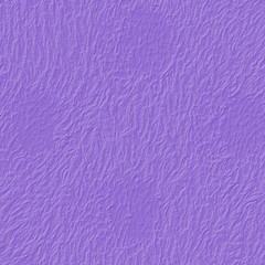 lilac textured background