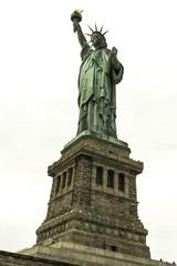 libery