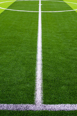 soccer field grass conner,Green artificial grass