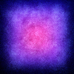 airbrushed paint background