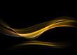 Altın Işığın Gölgesi - 68319012