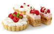 Cakes - 68319485