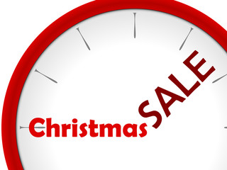 watch red christmas sale