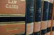Law cases - 68337228