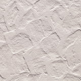 Fototapety Concrete wall background or texture