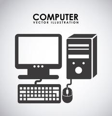 computer design
