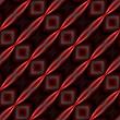 Design seamless diamond geometric diagonal pattern