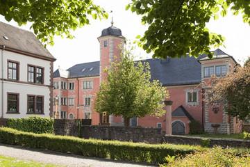 Ladenburg Lobdengau Museum