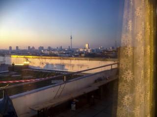 rooftop berlin